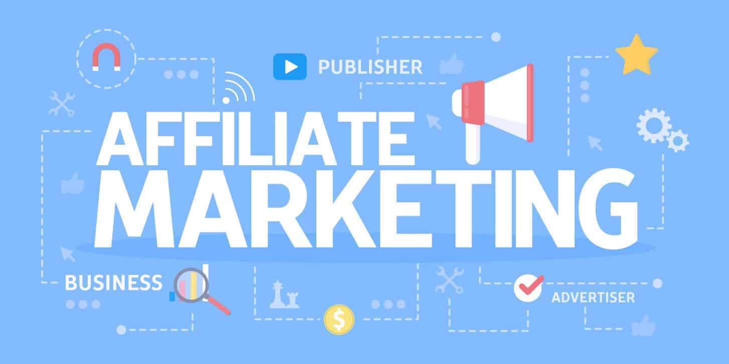 How Fast Can I Make Money Using Affiliate Marketing? - Reginald Chan