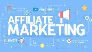 The Ultimate Make Money Online Guide for Beginners 7