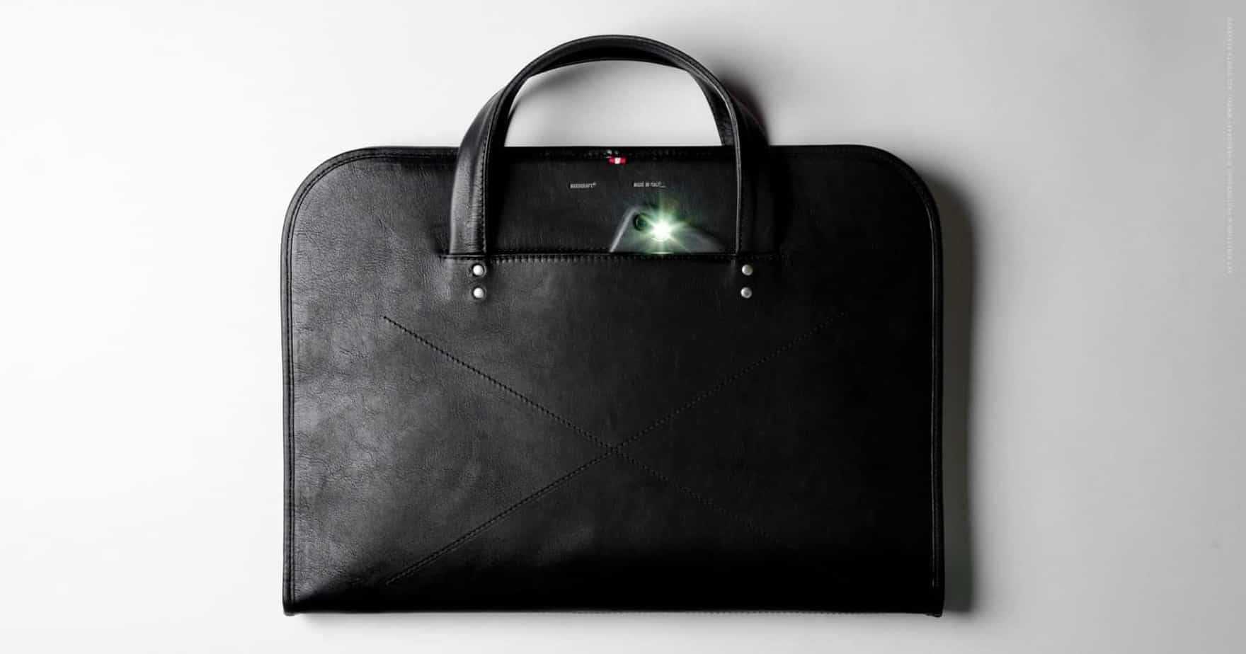 Best-Rolling-Briefcases Top 10 Best Rolling Briefcases for Business Travel Blog Lifestyle