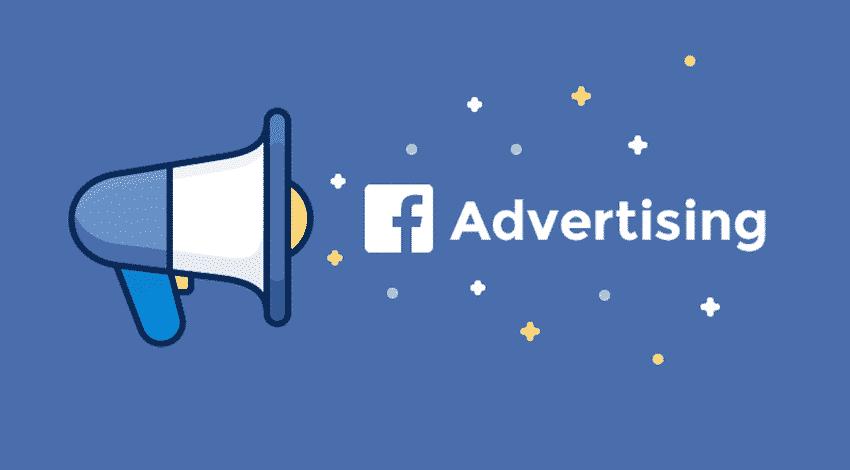 Facebook Advertising to Advertise Gambling Websites