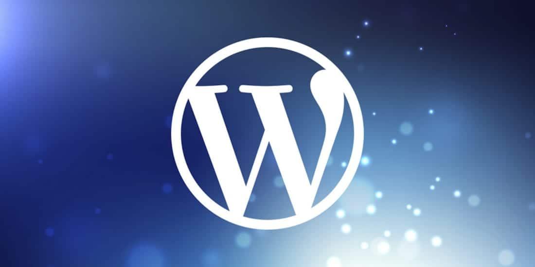Best WordPress Themes for SEO Agencies