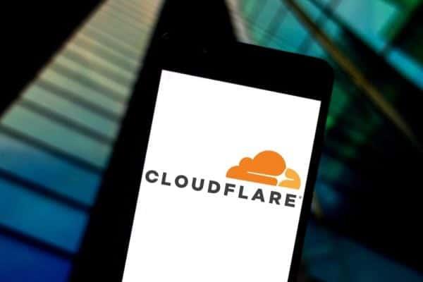 CloudFlare Image Optimization