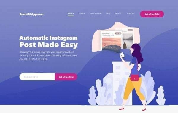 Good Website Design For SEO Agencies