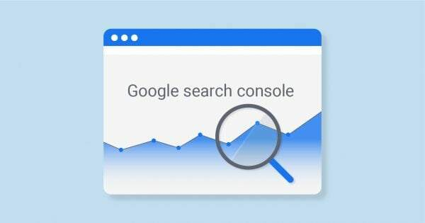 Google Search Console Google Analytics Keywords