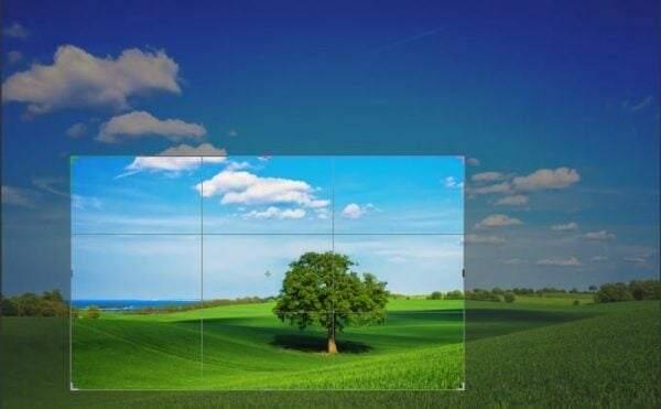 Image Optimization WordPress Through Cropping