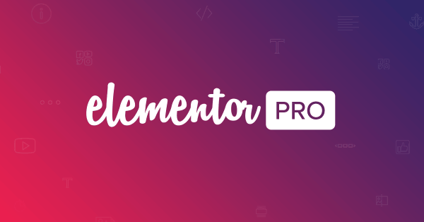 Elementor Review: Is Elementor The Best WordPress Page Builder? 2