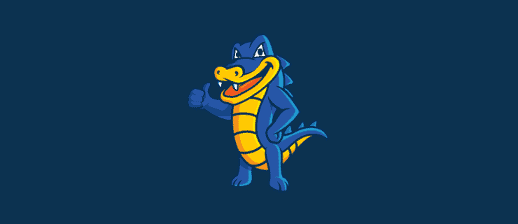 HostGator Black Friday Cyber Monday Discount
