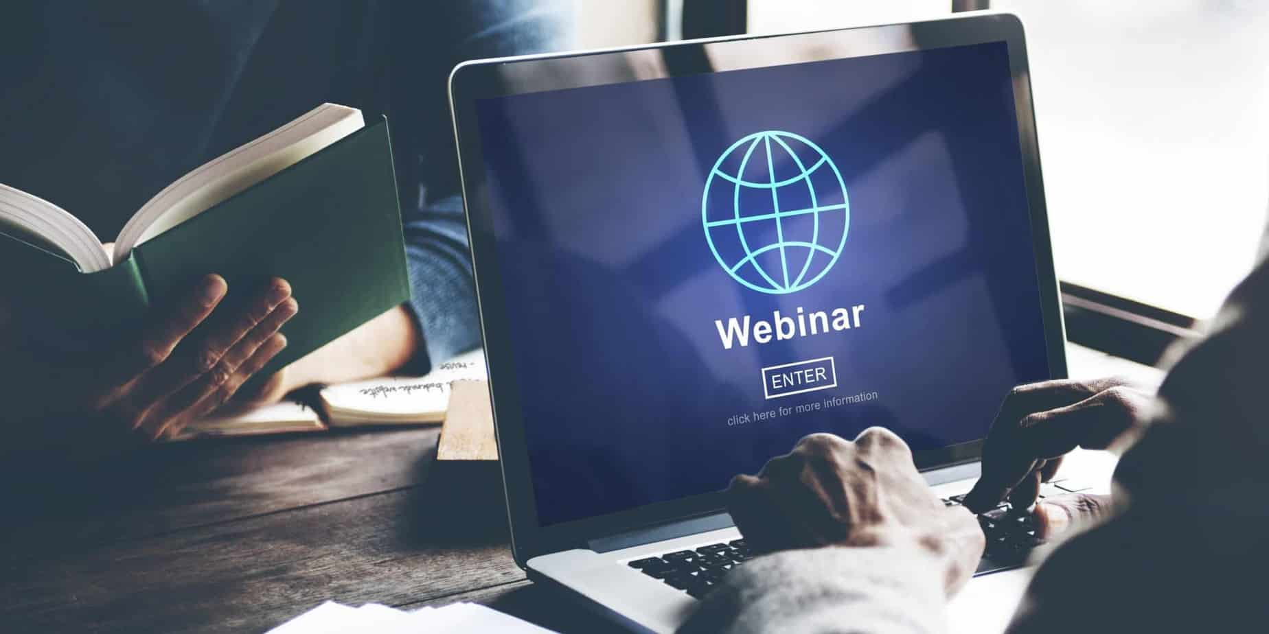 How To Automate Webinar And Boost Sales with ClickMeeting