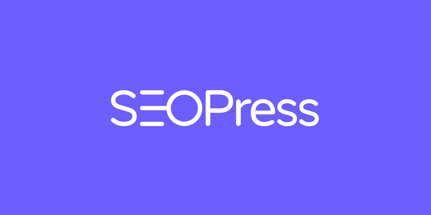 SEOPress Black Friday And Cyber Monday Deal