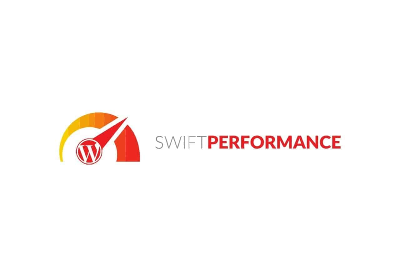 Swift Performance Black Friday Cyber Monday Deal