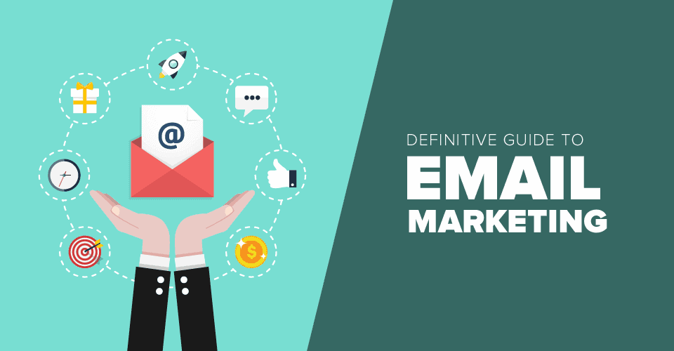 What Is Email Marketing And How To Make Money Online