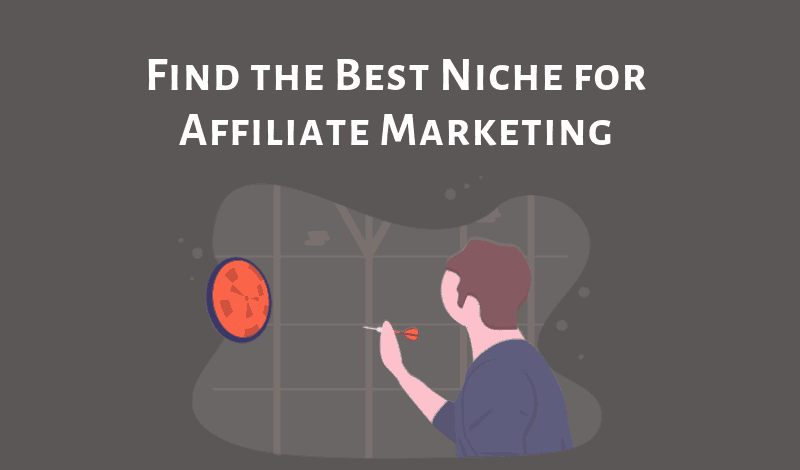 Best Niches 2020 For Affiliate Marketing