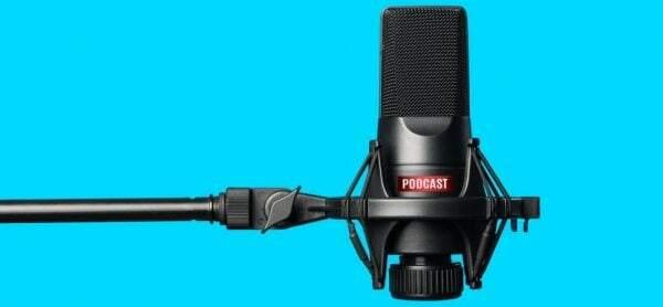 Best Podcast Equipment Kit for Starters