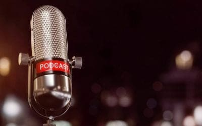 Top Podcast Equipment Packages To Help You Start Podcasting In 2020