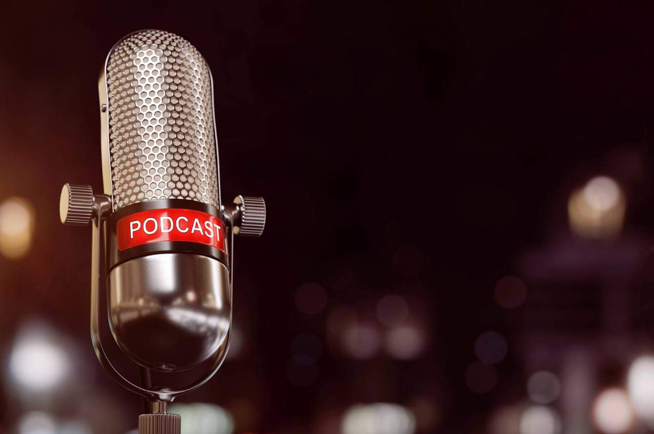 Best Podcast 2020.Top Podcast Equipment Packages To Help You Start Podcasting