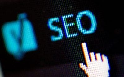The Importance Of SEO In Today's Business World