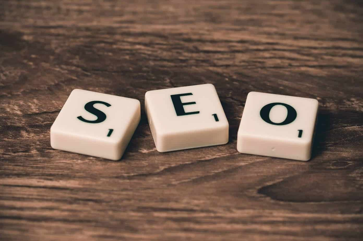 5 Things About White Label SEO
