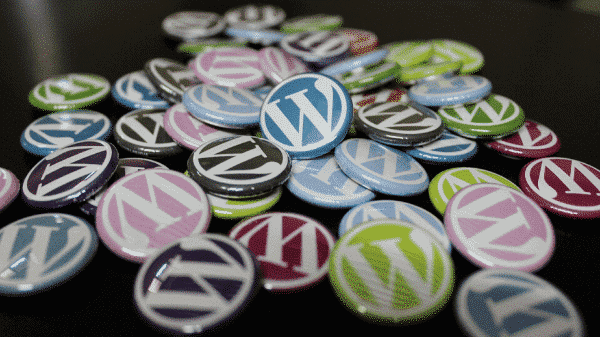 Best WordPress Visual Builder Plugins