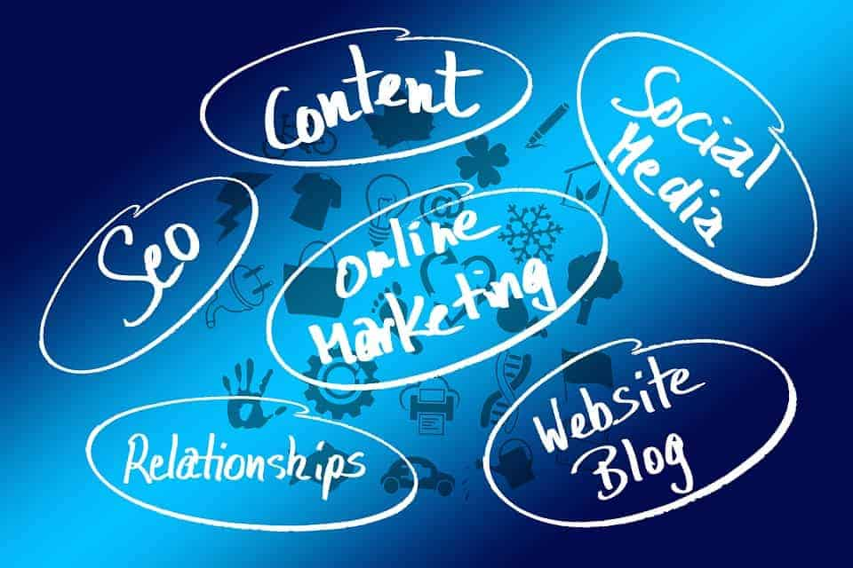 Challenges With Targeted Online Marketing