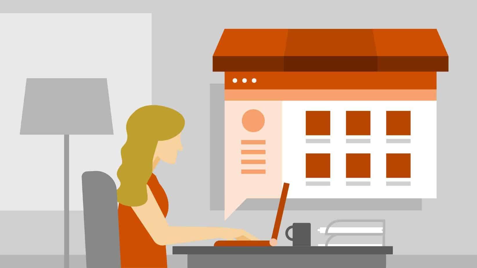 How To Start An Online Business 2020