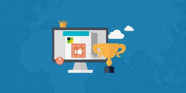 Reliable Web Hosting For Online Business 2020
