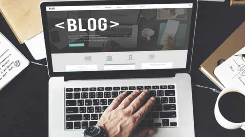 Blogging Stack To Make Blog Content Better