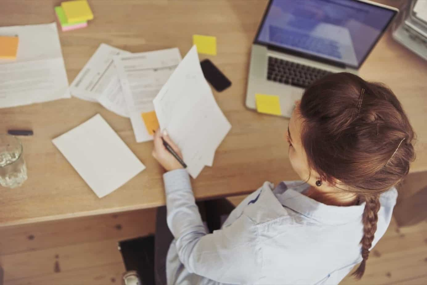 Business Writing Small Business Ideas For Women