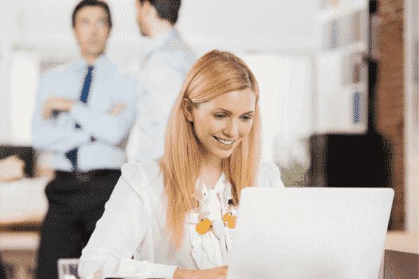 Funnel Hacker Small Business Ideas for Women