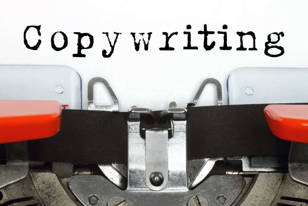 Good Copywriter vs Great Copywriter