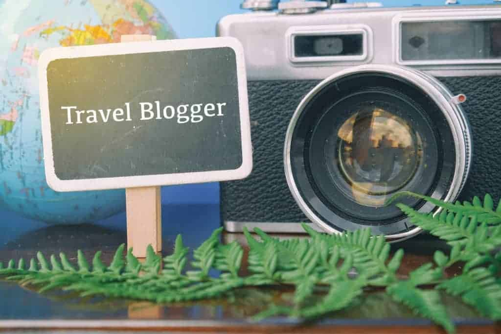How Much Do Travel Blogger Make In Malaysia