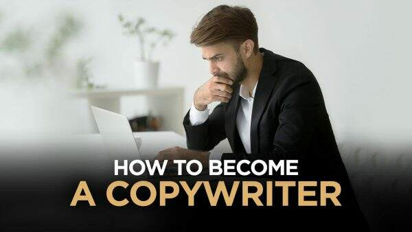 How To Become A Copywriter In Malaysia