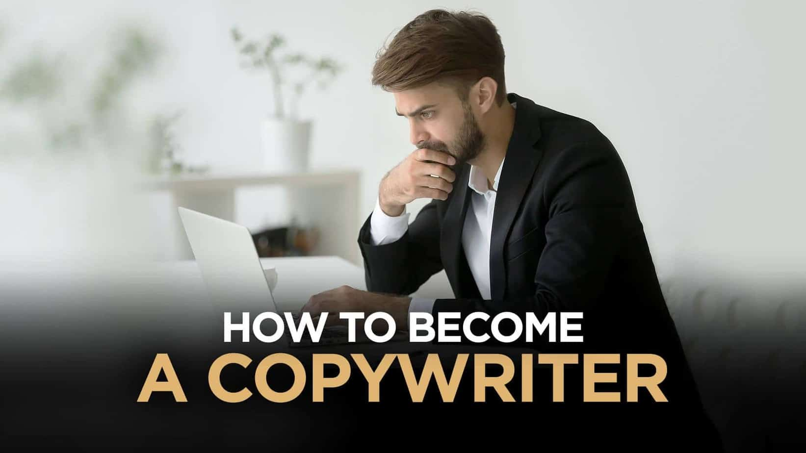 How To Start A Copywriting Career In Malaysia?