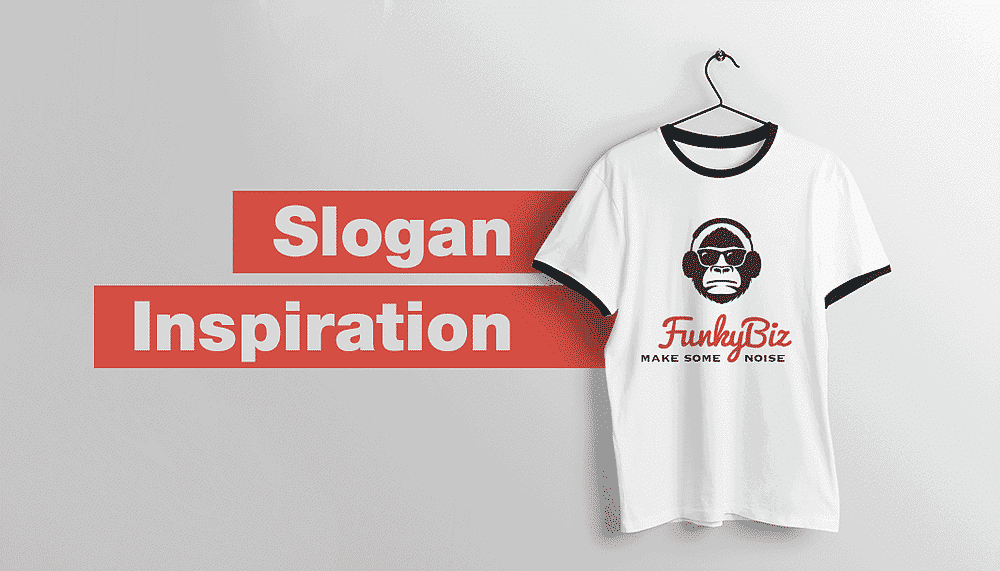 How To Sell Slogan Shirt Online And Make 50 Dollars A Day
