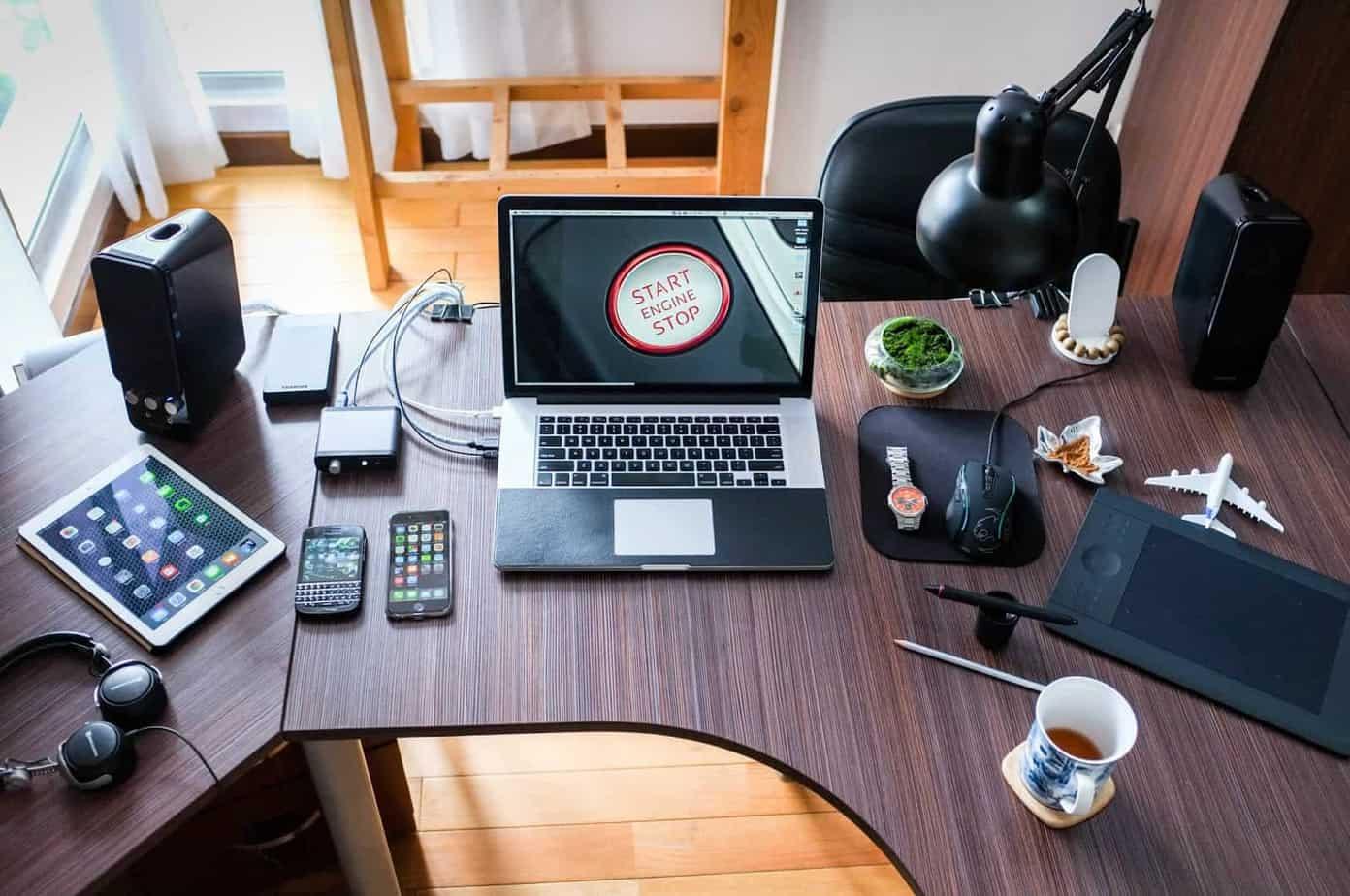 How To Setup A Blog For Success