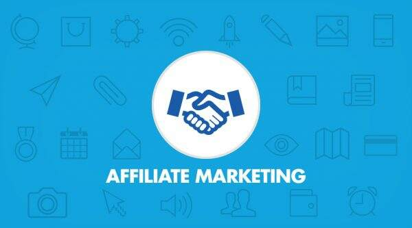 Malaysian Bloggers Make Money With Affiliate Marketing