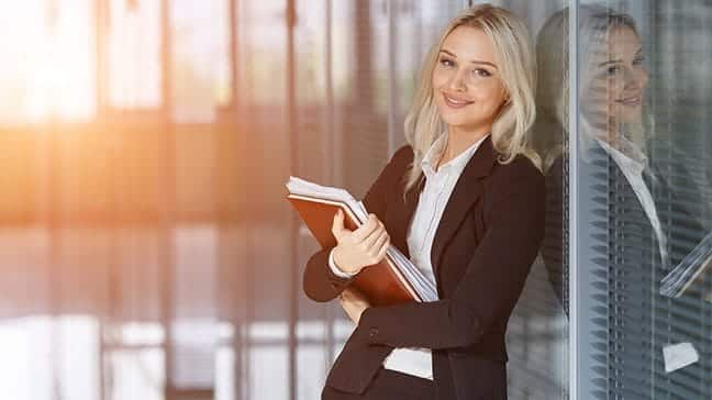Real Estate Agent Small Business Ideas for Women