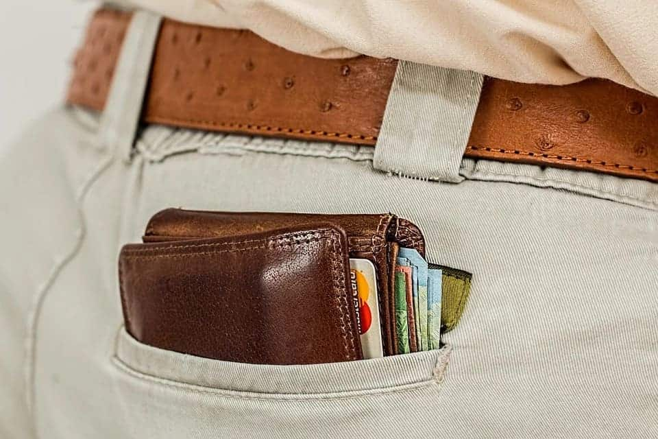 Money Saving Tips for Entrepreneurs