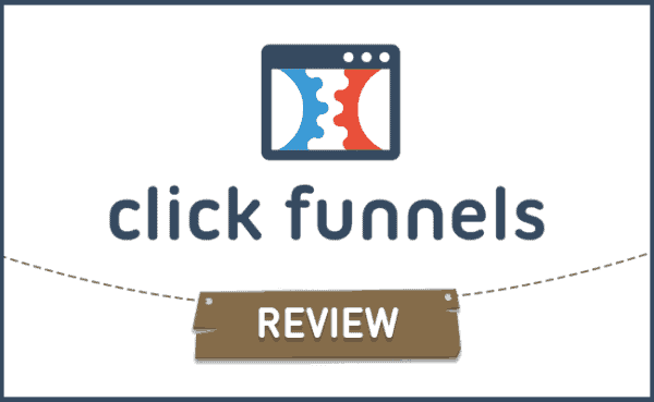 Best Click Funnels Review 2020