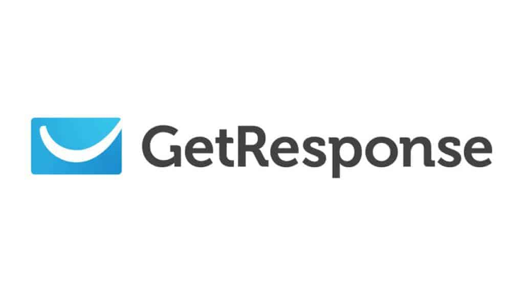 Best GetResponse Review