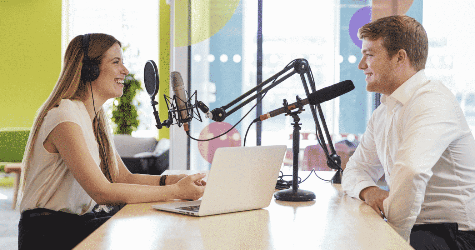 10 Predictions For The Future Of Podcasting 2020