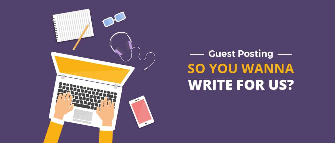 Guest Post Most Effective Ways To Promote Blog