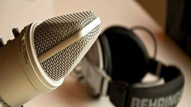 How To Start A Podcast Without Experience And Expensive Equipment