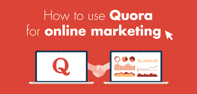 How To Use Quora To Generate Free Website Traffic