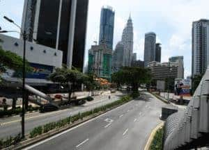 How To Work From Home During Movement Control Order Malaysia