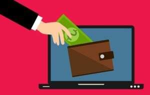 Passive Income Online