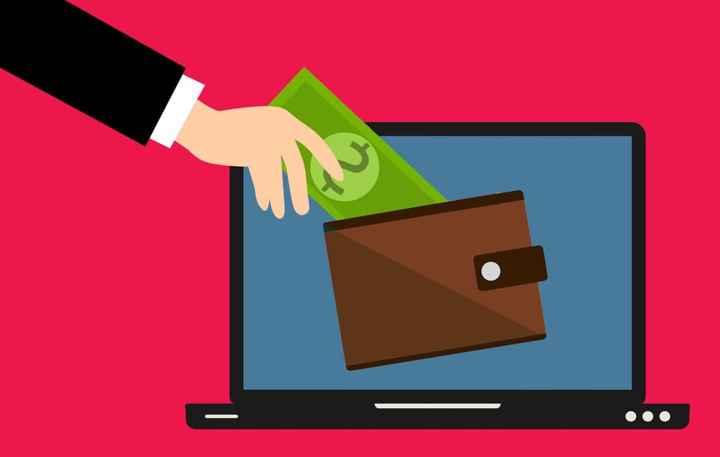 A Beginner's Guide to Earning Passive Income Online