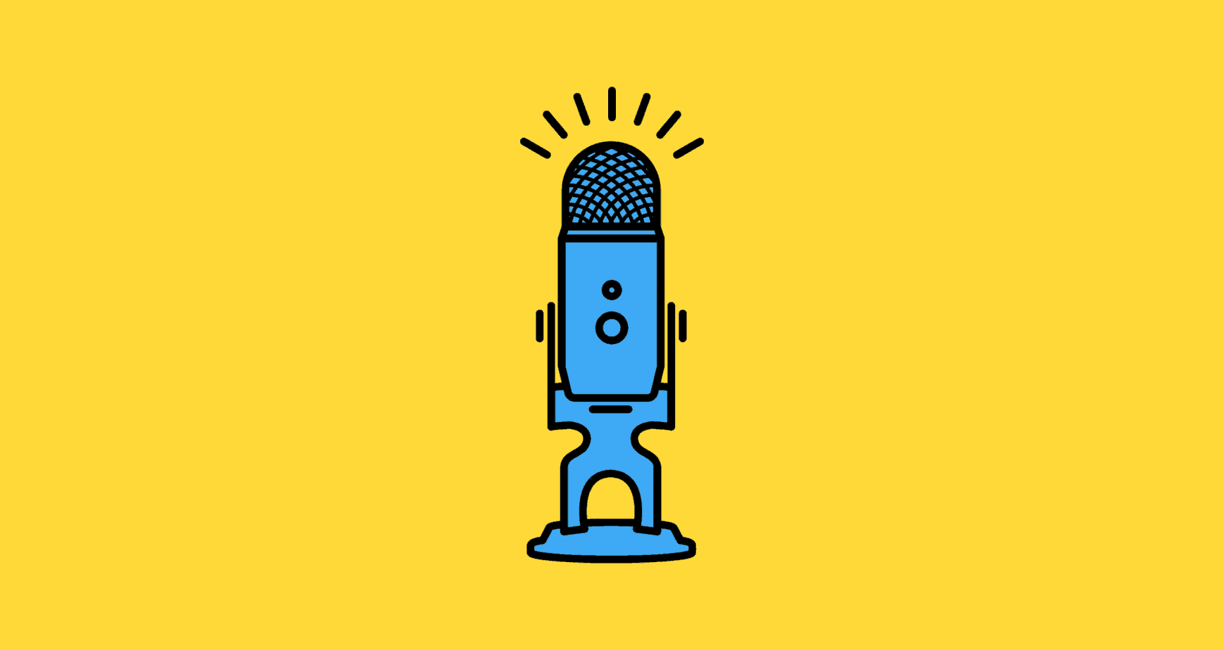 Should I Start A Podcast In 2020?