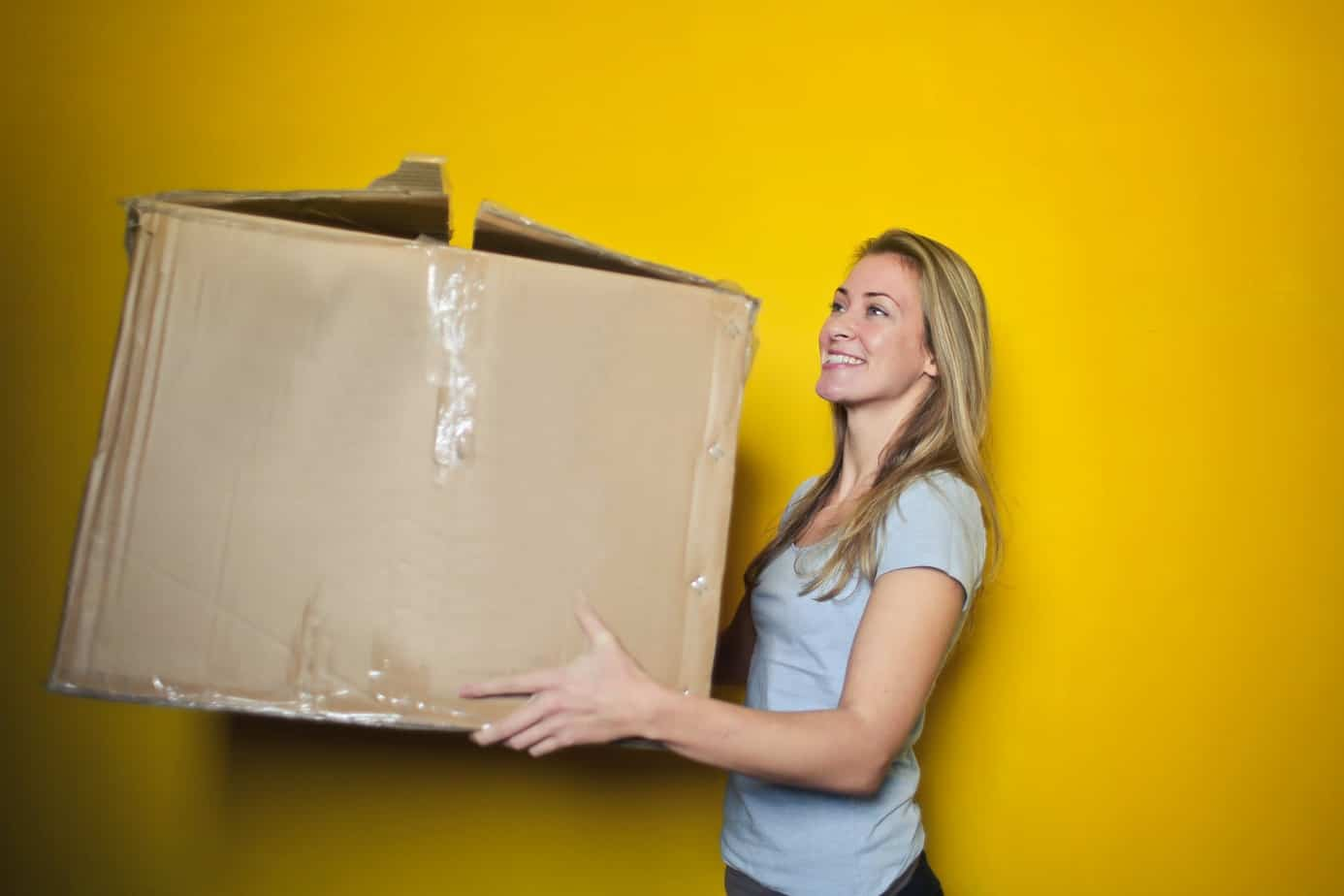 Basic Guide to Home Clear-Outs and Junk Removal