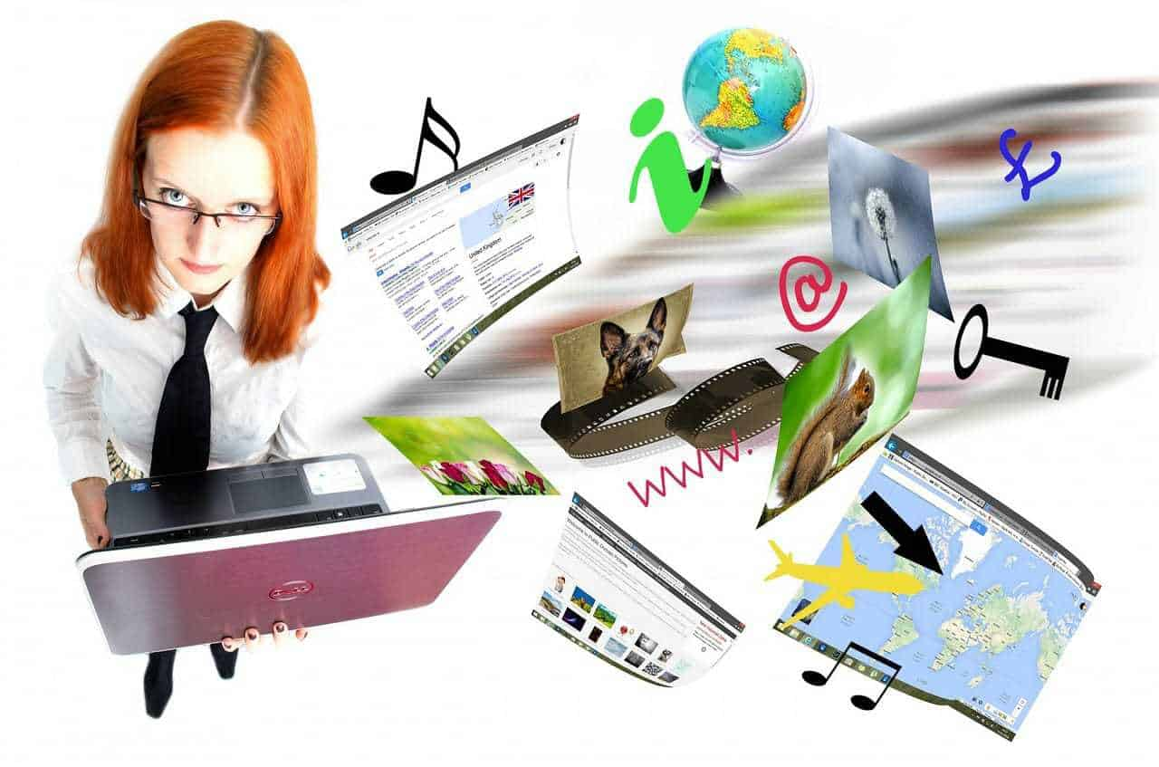 Why You Should Use An Expert To Make Your Website?