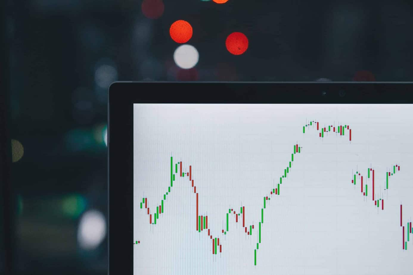 4 Alternative Investments Investors and Analysts Should Know